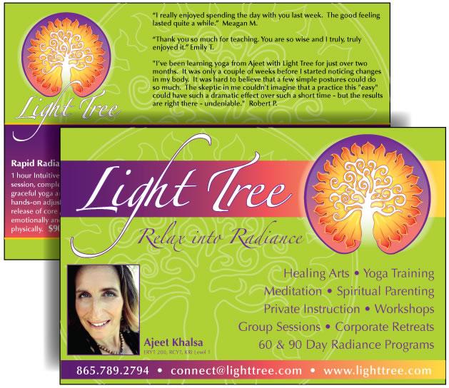 01Light-Tree-card_jpg