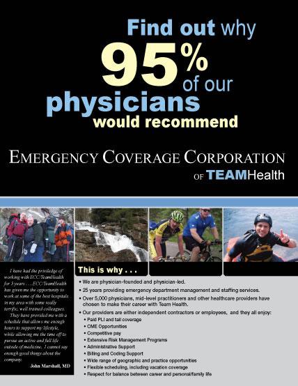 07team-health1_jpg