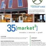 09market-square_jpg