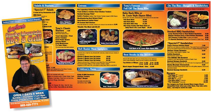 12TG-big-brochure1_jpg