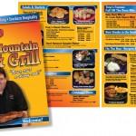 14TG-menu_jpg