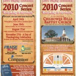 15mull-concertcard_jpg