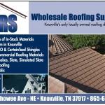 15wholesale roofing_jpg