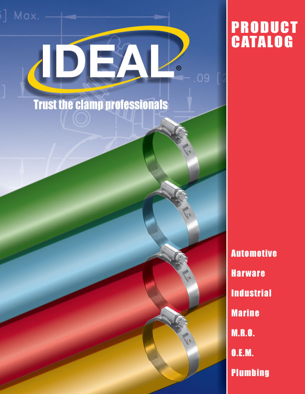 16catalog-cover-spec_jpg