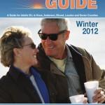 17seniors-guide-cover_jpg