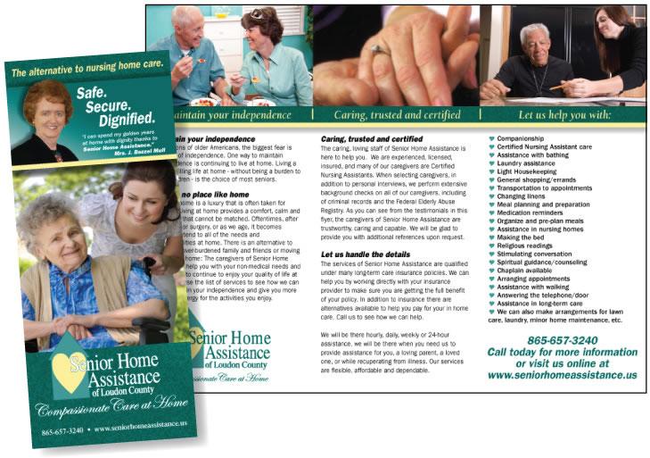 19SHA-brochure_jpg