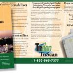 21TPS-brochure_jpg