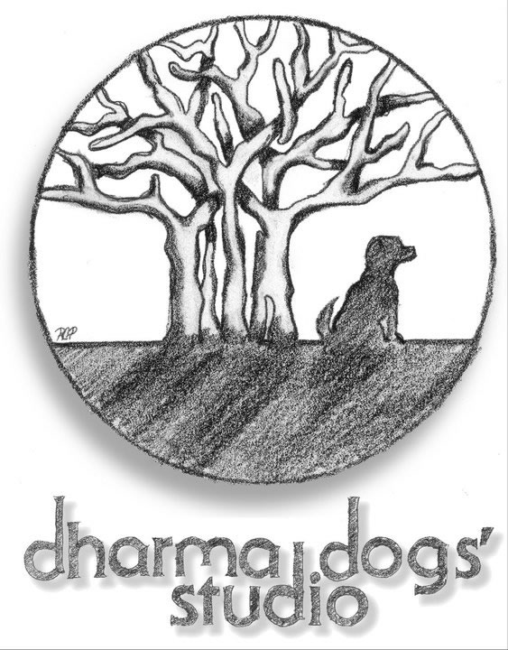 01dharma-dogs-logo_jpg