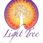 02light-tree-logo_jpg