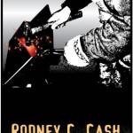 04rodney-cash-logo_jpg