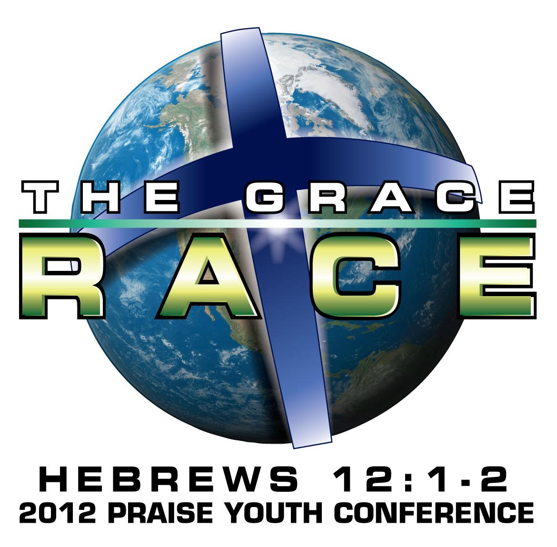 07The-Grace-Race_jpg