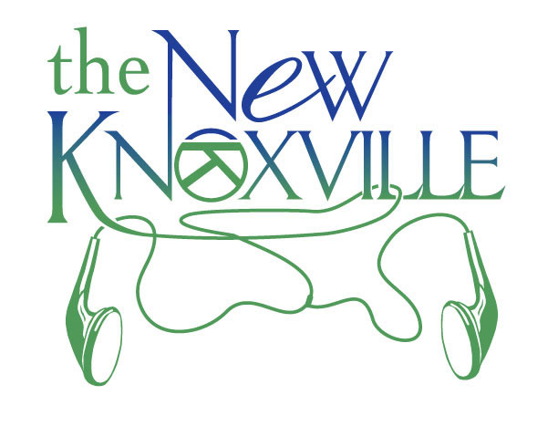 08The-New-Knoxville_jpg