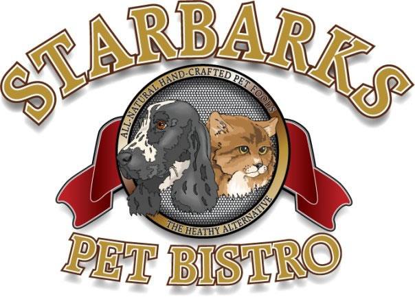 09starbarks-logo_jpg