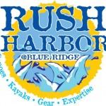10rush-harbor-logo_jpg