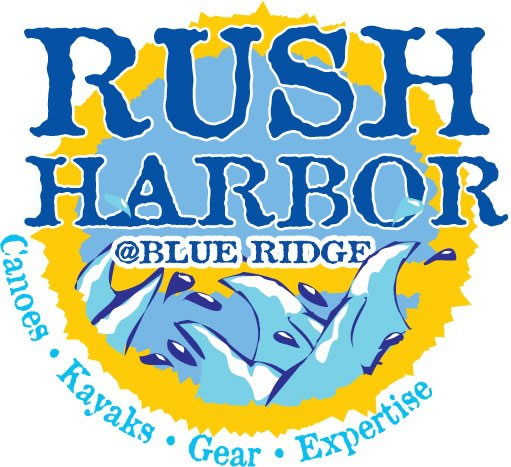 10rush-harbor-logo_jpg