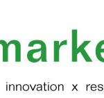 13market-square-logo_jpg