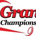 14grandchampionships_jpg