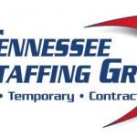 15et-staffing-logo_jpg