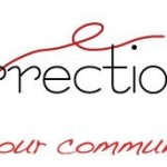 16correctionista-logo_jpg