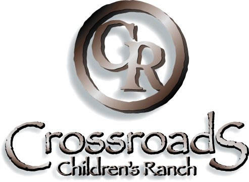 17crossroads-ranch_jpg
