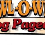 18howloween-logo_jpg