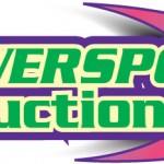 19powersports-logo_jpg
