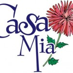 20casa-mia-logo_jpg
