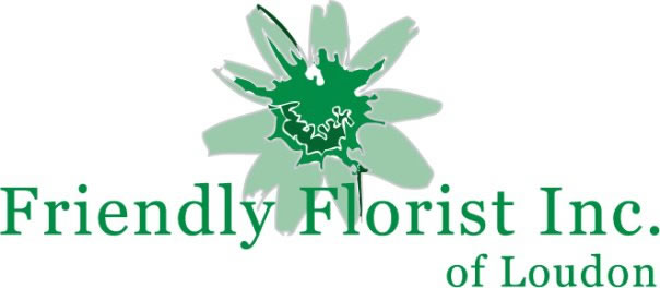 21friendly-florist_jpg