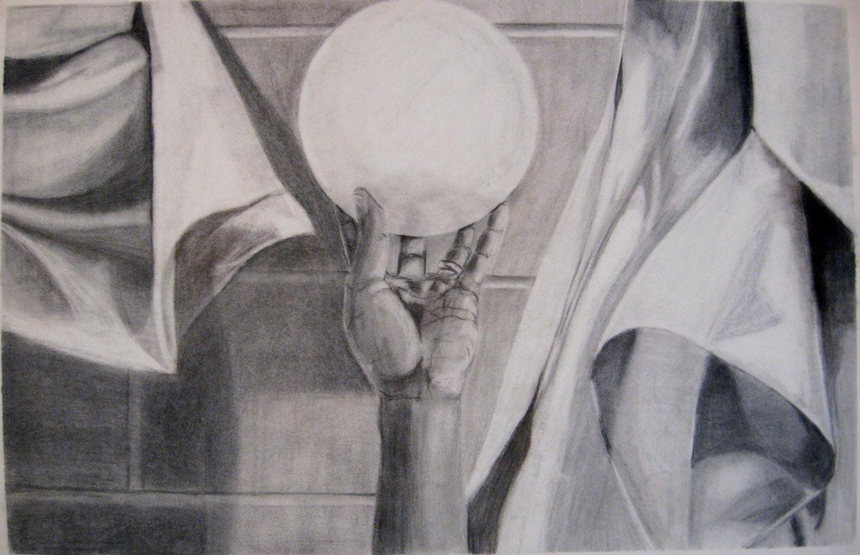 Ode-to-Escher