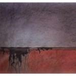 PEARCE-TA-abstract6