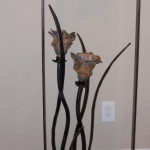 jdf sculpture